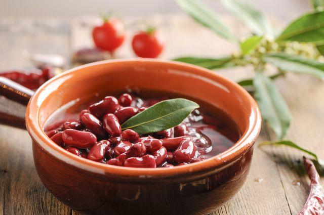 7 храни бързо топят мазнините по корема