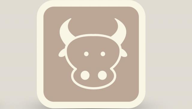 Таро карти - какво очаква всяка зодия през април