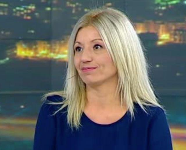 Първо във ФАКТИ: Вижте кои млади кандидати лансира ДСБ за трите софийски МИР-а