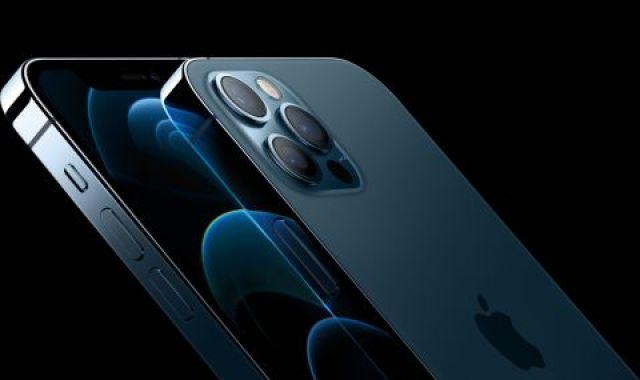 Гледайте тук представянето на новия iPhone