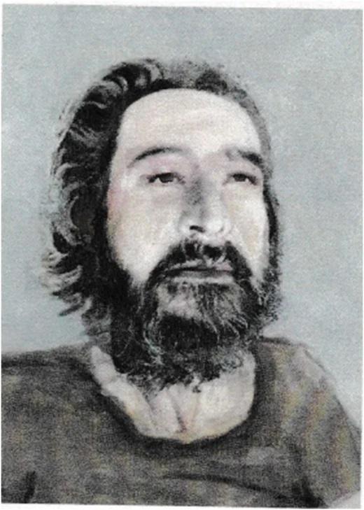 Мистерия: Полицията откри два трупа в София (СНИМКИ)