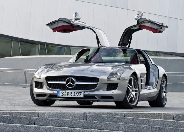 Какви коли притежава Лионел Меси?