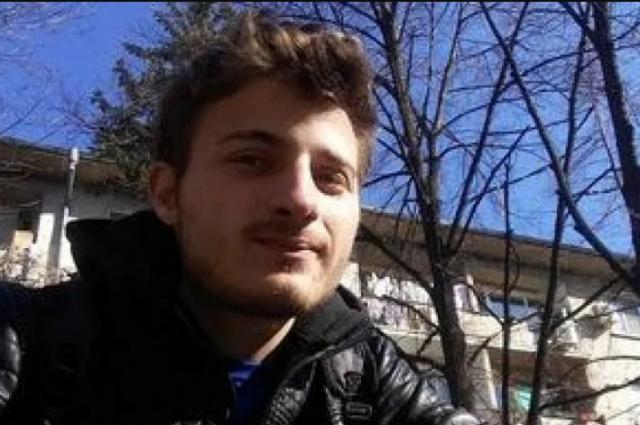 Установиха самоличността на човека, който бутна и контузи умишлено сръбкинята на Софийския маратон