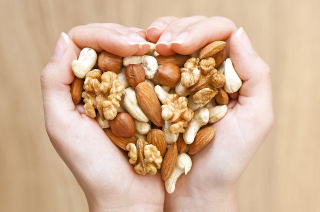 Редовната консумация на този продукт понижава холестерола
