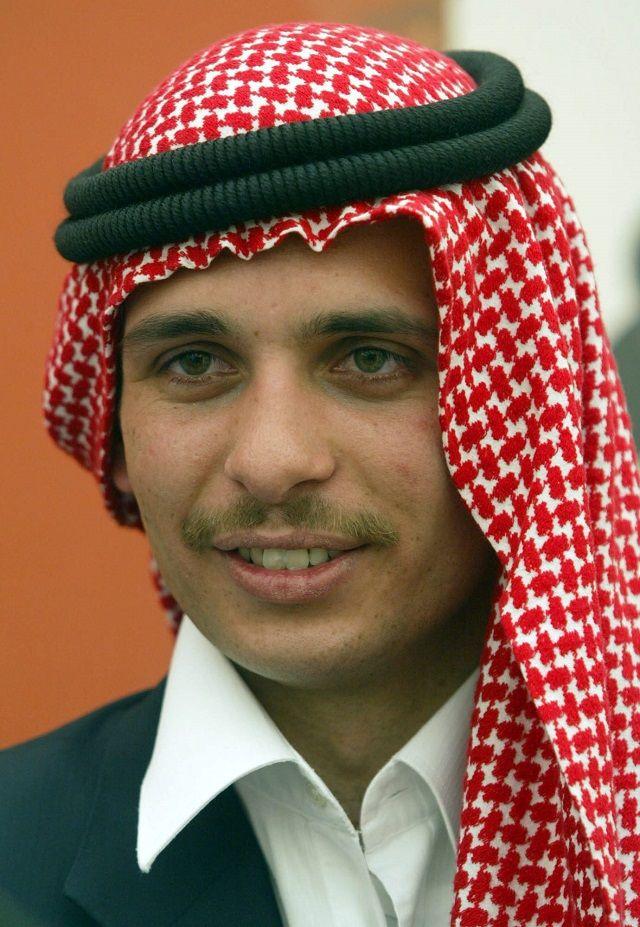 Йорданският принц, обвинен в заговор: Няма да се подчинявам на заповеди!
