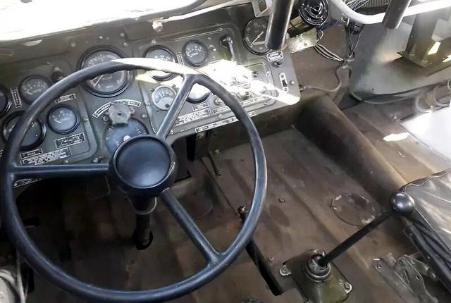 Продава се БТР на 432 км /СНИМКИ/