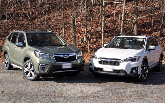 Hotcars: Най-надеждните марки автомобили са две японски и една германска