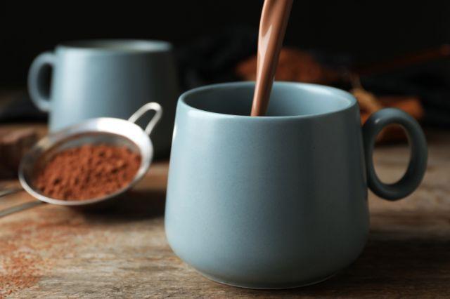 6 причини, които ще ви накарат да се откажете от кафето