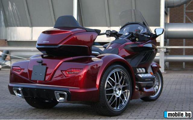 Най-скъпият мотоциклет в mobile.bg
