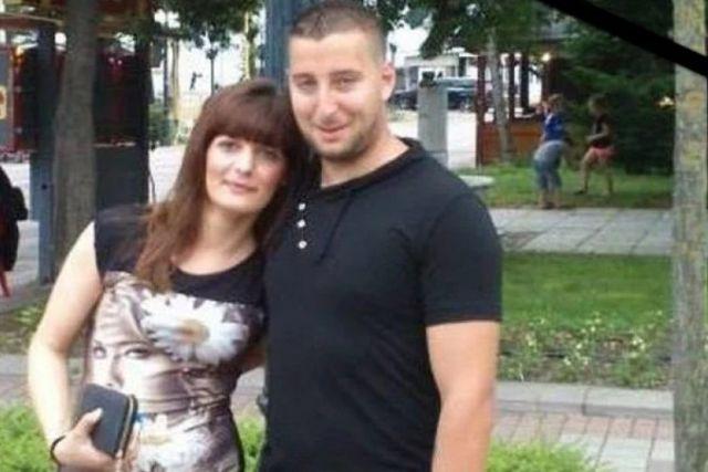 Трагедия: Български футболист загуби битката с COVID-19