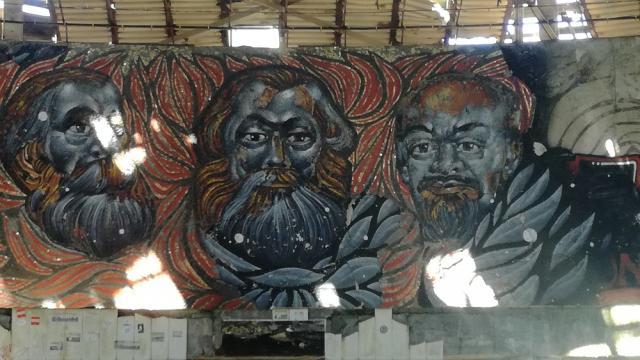 Доц. Белишки за паметника на Бузлуджа пред ФАКТИ: Социализмът е част от нашата история