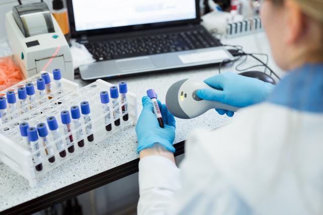 A1 Group дигитализира обработката на тестовете за COVID-19 в Австрия