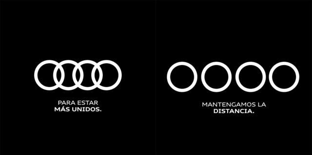 Maserati също ще промени логото си заради коронавируса