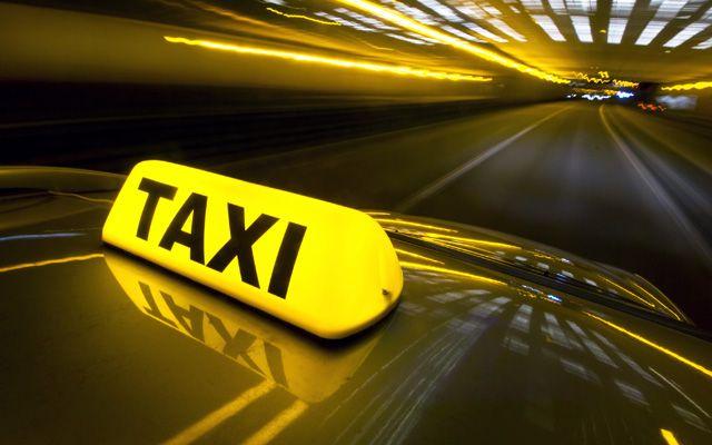 Чести измами, които трябва да избягвате когато купувате употребяван автомобил