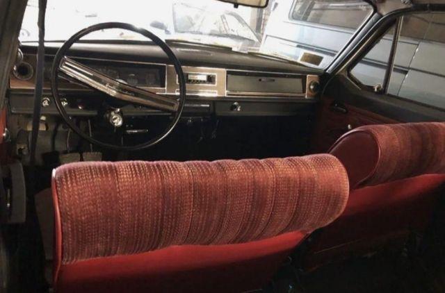 42-годишна Волга с почти нулев пробег беше оценена по-скъпо от чисто нова кола