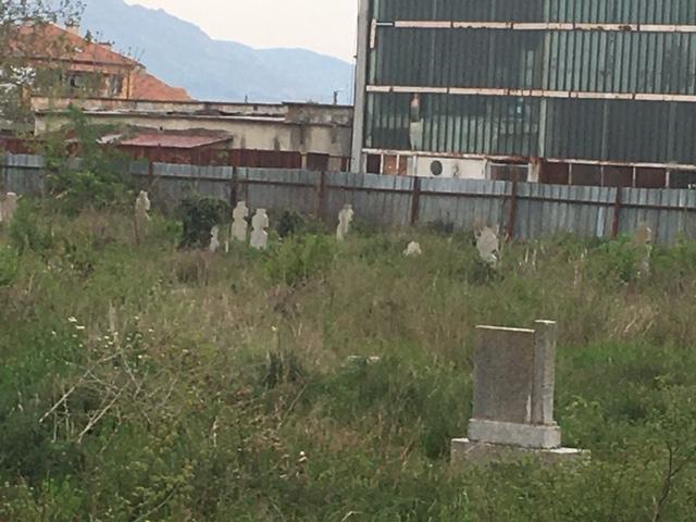 Сигнал до ФАКТИ: Фрапиращи пропуски и нарушения в Сливен по време на пандемия