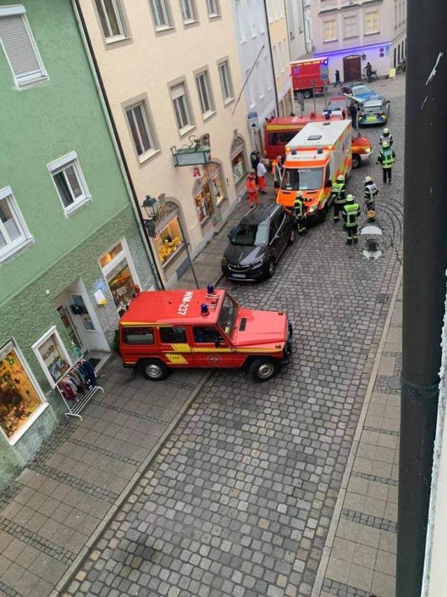 Защо смъртността в България е по-висока от тази в Германия (СНИМКИ)