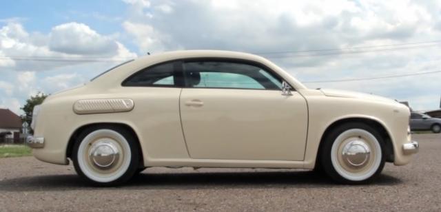 Може ли ЗАЗ да произведе кола заедно с VW?
