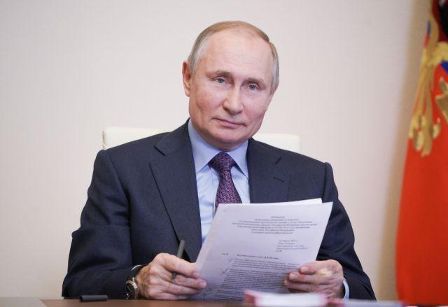 В России продаются устройства только с российскими приложениями