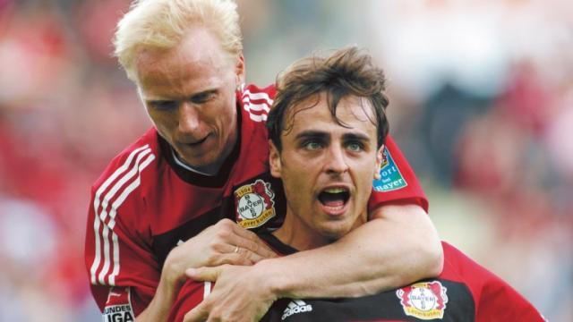 Ето го най-скъпият български футболист