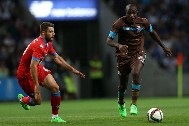 Първо във ФАКТИ: ЦСКА избира между молдовец и конгоанец за нов дефанзивен халф