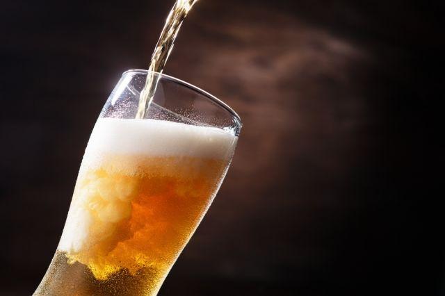 Бирата е полезна за здравето, но пийте умерено