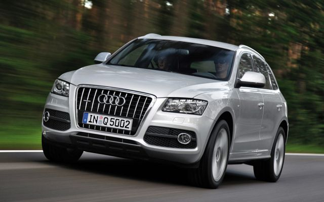 Искате употребяван автомобил: Вижте кои коли, предлагащи се на нашия пазар, ръждясват най-малко