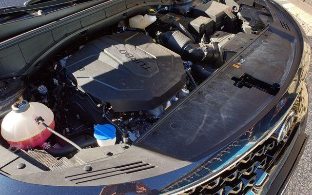 Тествахме новата Kia Sorento - какво се е променило и колко струва големият кросоувър?
