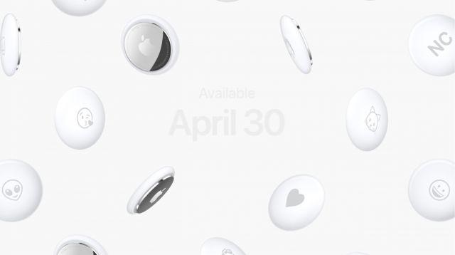 Какво ново представи Apple на последното си събитие