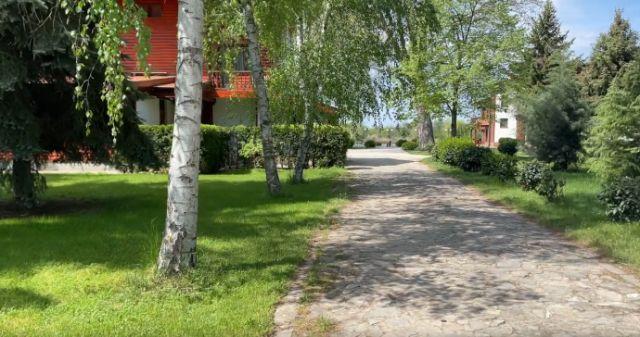 Тайните ловни домове на властта отвътре, ето къде Борисов се е снимал с шараните (ВИДЕО+СНИМКИ) - 2
