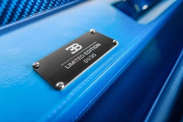 Някой вече си купи билярдната маса на Bugatti за половин милион лева