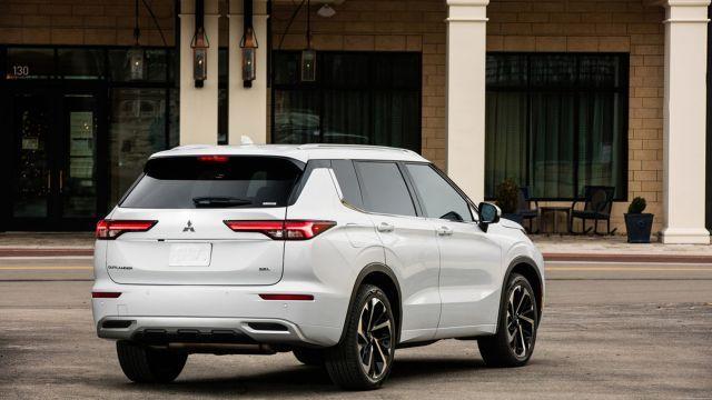 Mitsubishi Evo може да се завърне, но под каква форма?