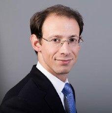 Значителен ръст на австрийските инвестиции у нас