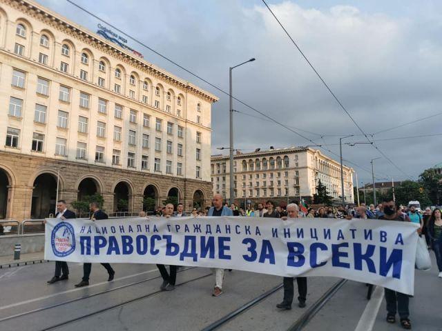 Адв. Велислав Величков за ФАКТИ: Не решим ли въпроса с Прокуратурата, не решаваме въпроса с правосъдието