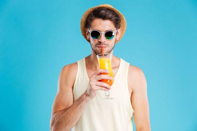 Любимата напитка на мъжа издава характера му