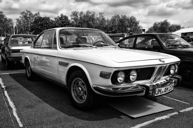 Ето кои са най-красивите BMW-та според бивш дизайнер на марката