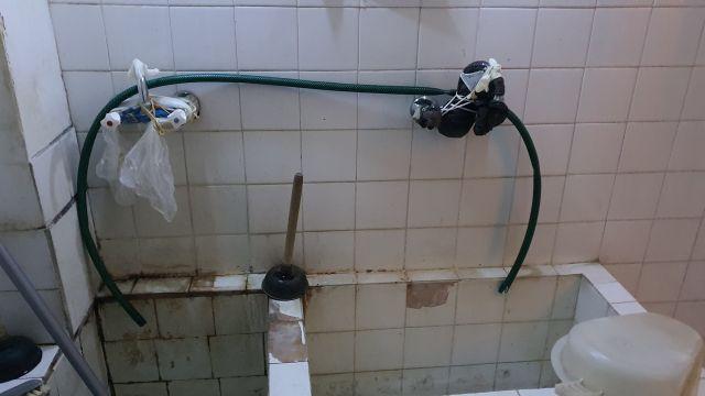 Шокиращи СНИМКИ от COVID отделение в пловдивска болница