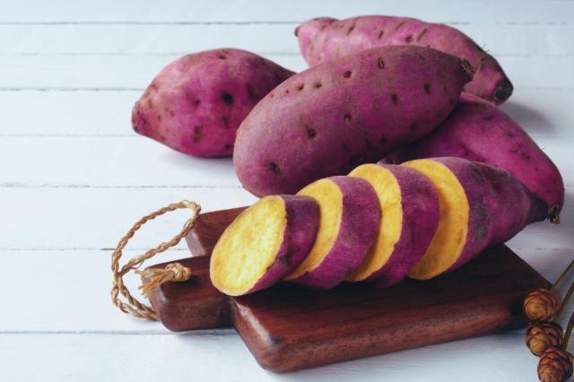 Най-полезните въглехидратни храни за отслабване