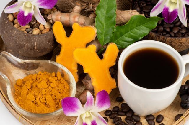 Как да се заредим с витамини и антиоксиданти чрез кафето