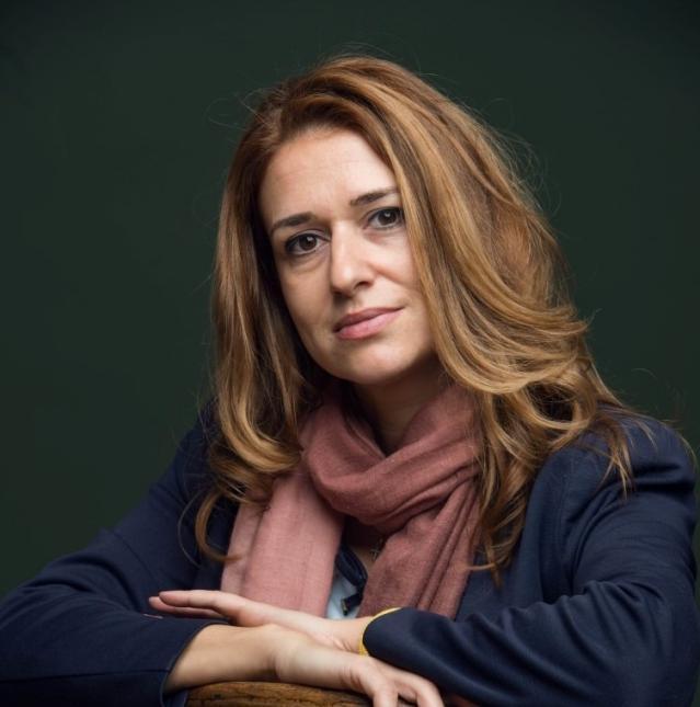 Елица Христова, ПР, пред ФАКТИ: Пандемията е най-големият тест за поведението на политиците и те не се справят