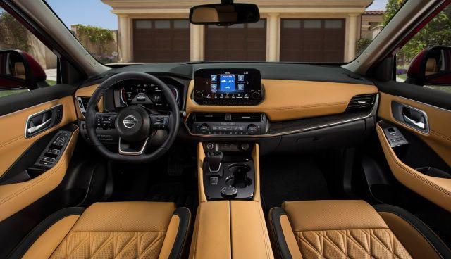 Новите Nissan-и ще могат да се палят с гласови команди