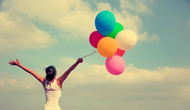 Разкриха тайната на щастието
