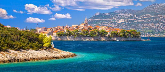Планирате ли ваканция? Посетете Сърбия или Хърватия