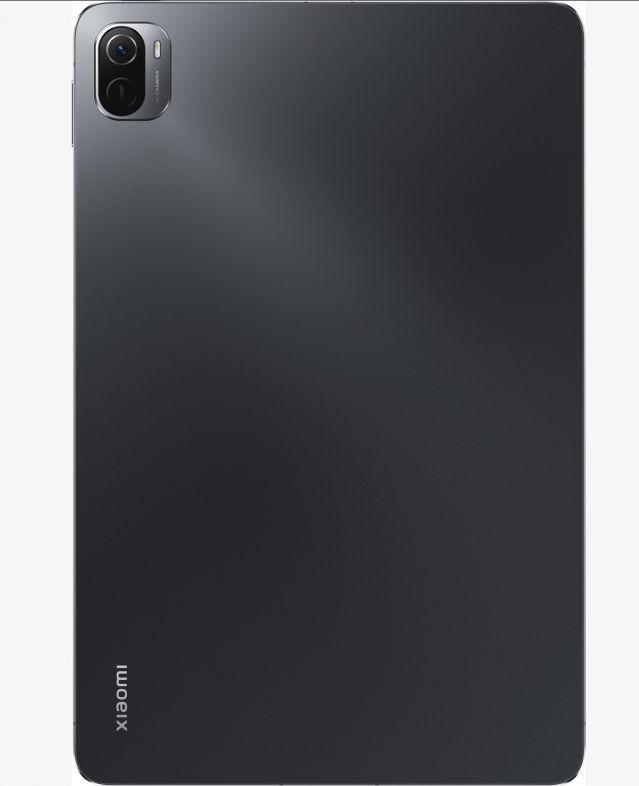 Xiaomi отново влиза в бизнеса с таблети
