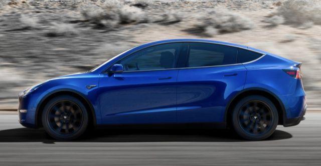 Електрическите автомобили ще са по-евтини от останалите през 2027 година