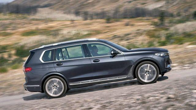 В Германия искат по-тежките автомобили да плащат повече за паркинг