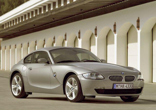 Няколко коли, които ще са дизайнерски класики в следващите години