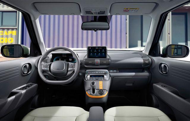 Най-евтиният кросоувър на Hyundai струва 20 000 лв. и събра почти 20 хиляди поръчки за един ден