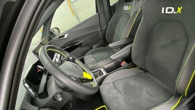 Volkswagen даде зелена светлина на най-мощното ID.3