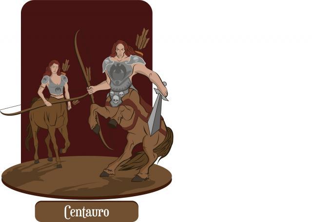 Каква е зодията ти според черния елински хороскоп?
